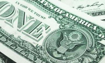 <!--:es-->¿Bajará el dólar en 2016?<!--:-->