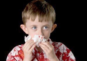 <!--:es-->Epistaxis  (sangrado nasal)<!--:-->