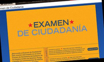 <!--:es-->El servicio de Inmigración lanzó examen para la Ciudadanía en Español<!--:-->