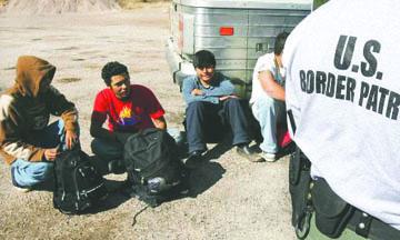 <!--:es-->2015, el peor año para los  inmigrantes indocumentados de Estados Unidos<!--:-->