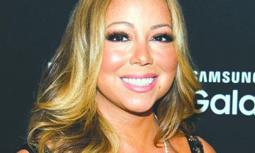 <!--:es-->Mariah Carey puso  en peligro su vida…  ¡Por culpa del alcohol!<!--:-->
