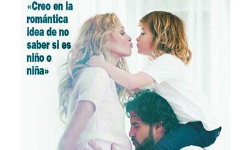 <!--:es-->¡Lo Acepta!  Paulina Rubio da detalles de su Embarazo<!--:-->
