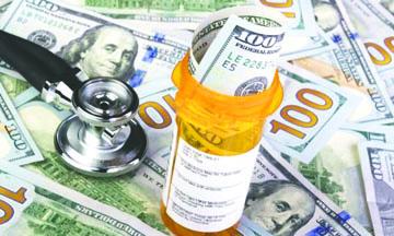 <!--:es-->Si compras nuevo plan médico para el 2016, ahorrarás dinero<!--:-->