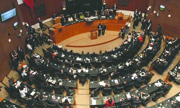 <!--:es-->Aprueba el Senado cambios para adquirir la Nacionalidad Mexicana<!--:-->
