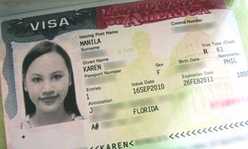 <!--:es-->¿Cómo afectará el terrorismo las visas K-1 para EU?<!--:-->