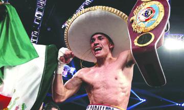 <!--:es-->Con futuro incierto campeones mundiales de México<!--:-->