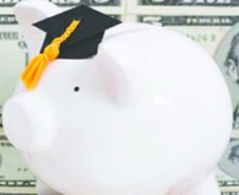 Cómo pedir ayuda financiera para la Universidad