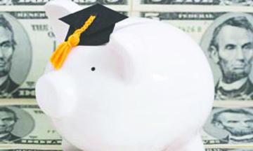 <!--:es-->Cómo pedir ayuda financiera para la Universidad<!--:-->