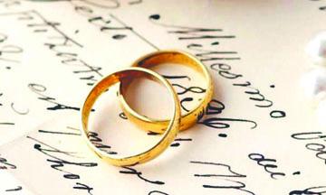<!--:es-->90 días para Casarte: Cómo funciona la visa K-1<!--:-->