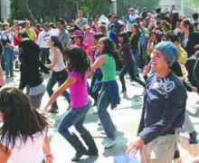 Mexicanos llevan la felicidad en los genes: estudio