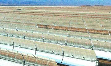 <!--:es-->¿Es una buena idea poner paneles solares en el desierto del Sahara?<!--:-->