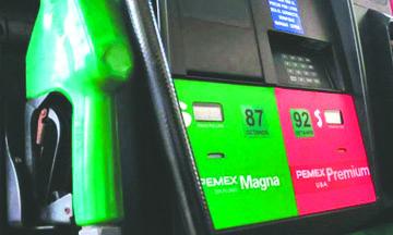 <!--:es-->Por qué Pemex vende gasolina en EE.UU. a la mitad del precio que en México<!--:-->