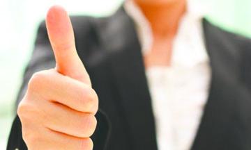 <!--:es-->5 características comunes de las personas que triunfan en la Vida<!--:-->