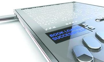 <!--:es-->Crean una tablet para Ciegos<!--:-->