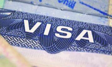 """<!--:es-->Visas: ¿Existe una """"Visa de trabajo"""" para EU?<!--:-->"""
