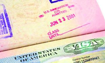 <!--:es-->Costo total de la visa de EU y pasaporte mexicano<!--:-->