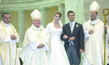 <!--:es-->Matrimonio del Presidente de México podría ser un fraude<!--:-->