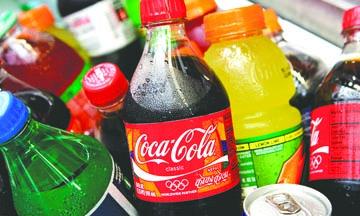 <!--:es-->¿Qué le pasaría al organismo si solo consumiéramos bebidas gaseosas?<!--:-->