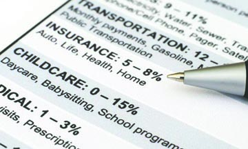 <!--:es-->Prepárate para reportar tu Seguro Médico en los Impuestos<!--:-->