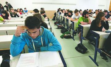 <!--:es-->La Universidad de California destinará $5 Millones en préstamos a estudiantes indocumentados<!--:-->