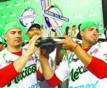 Mazatlán destaca 'factor Pacho' en cetros LMP y SDC