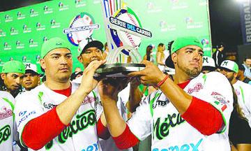 <!--:es-->Mazatlán destaca 'factor Pacho' en cetros LMP y SDC<!--:-->
