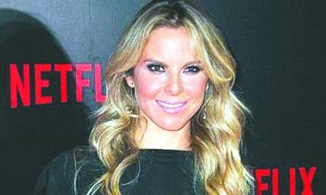 <!--:es-->Kate del Castillo protagonizará serie de Netflix<!--:-->