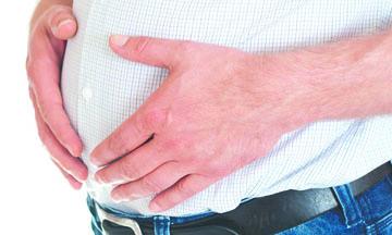 <!--:es-->Alarmante epidemia de obesidad<!--:-->