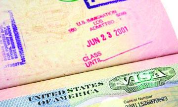 <!--:es-->Costo total de visa y pasaporte para viajar a EU en 2016<!--:-->