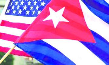 Cuba, Obama y la ley de las Consecuencias Imprevistas