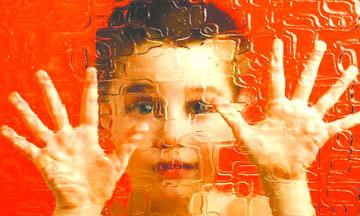 Uno de cada 100 mexicanos tiene autismo: según especialista