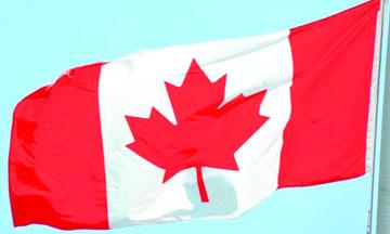 ¿Eres profesionista y quieres vivir en Canadá?