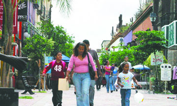 Crece 11% el turismo  Mexicano en Canadá