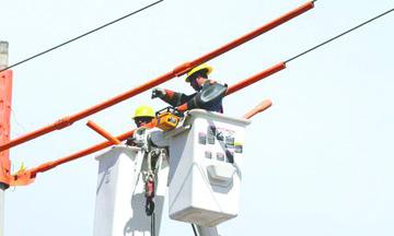 CFE propone cambios muy drásticos; se dificulta la revisión contractual: Suterm