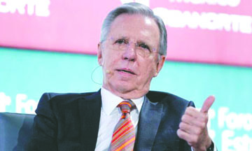 López-Dóriga tendrá dos nuevos programas en Televisa