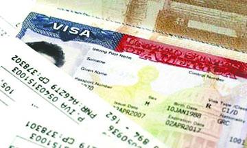 EEUU abre las puertas de sus Visas a ¡Mexicanos!