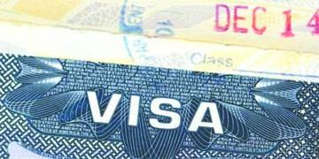 precio-de-visa-para-trabajar