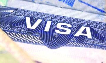 Documentos clave para  solicitar Visa de EU
