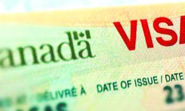 Canadá eliminaría Visa para mexicanos a finales de mes