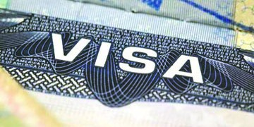 o-us-visa-facebook