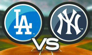 Dodgers vs. Yankees: La rivalidad por excelencia