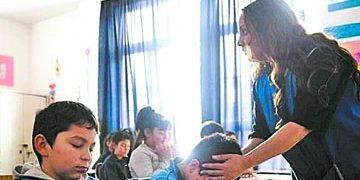 relajacion-escuela-malvinas-argentinas-beccar