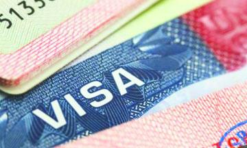 Así puedes renovar tu visa de EU sin entrevista