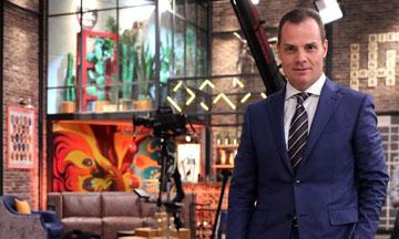 México no podía aguantar más tiempo con dos ofertas de TV