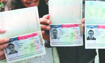 Estados Unidos te ofrece trabajo y visa si tienes algunas de las siguientes Profesiones