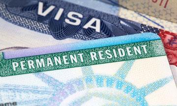 Estados Unidos sortea 55,000 residencias permanentes: abre la ventanilla de la Lotería de Visas