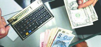 Precio del dólar rompe máximo histórico en México tras el efecto Trump