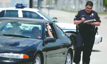 ¿Qué hacer si te suspenden la licencia por multas sin pagar?