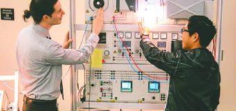 La Inscripción al Programa de Becas de Edison International está abierta hasta el 1 de febrero y otorgará $1.2 millones en Becas