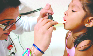 Últimos días para tener cobertura de salud a partir del 1 de enero